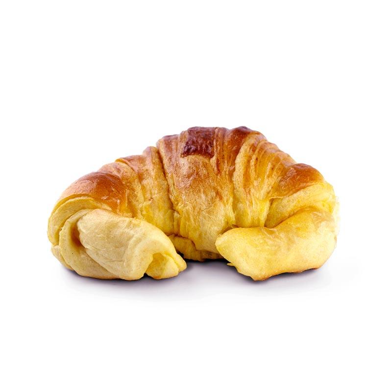Croissant Amparo