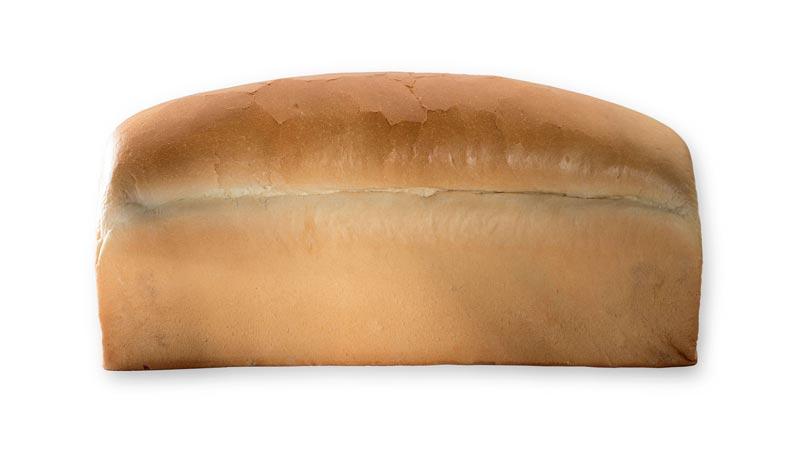 Pão Forma Amparo