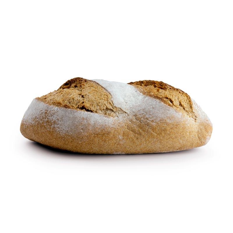 Pão Amparo