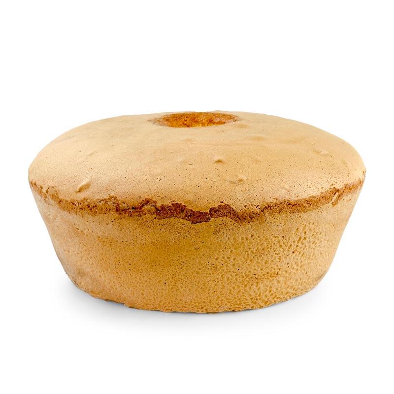 Pão de Ló Amparo