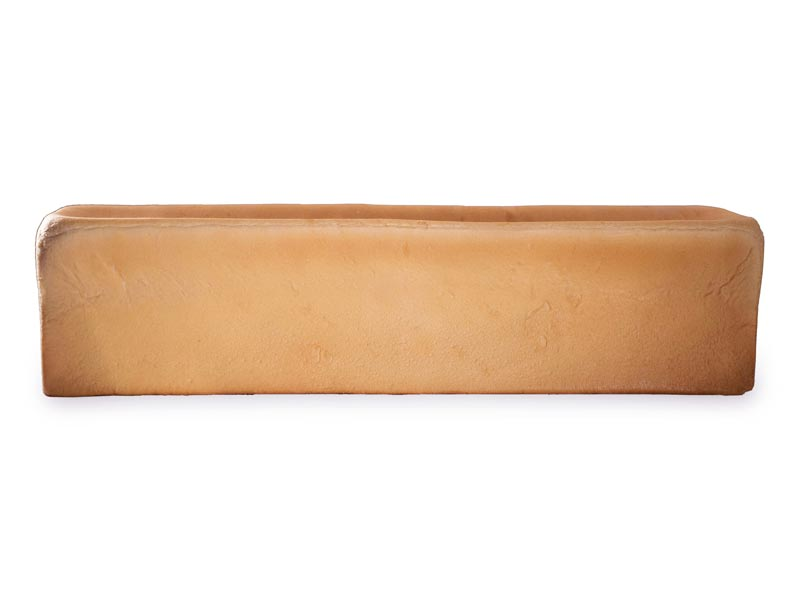 Pão de Forma PLUS Amparo