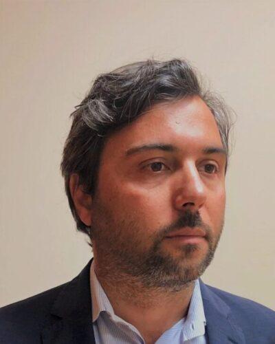 Dr.-Francisco-Figueiredo_Autor-Artigo-Opiniao