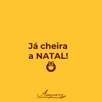 natal-1